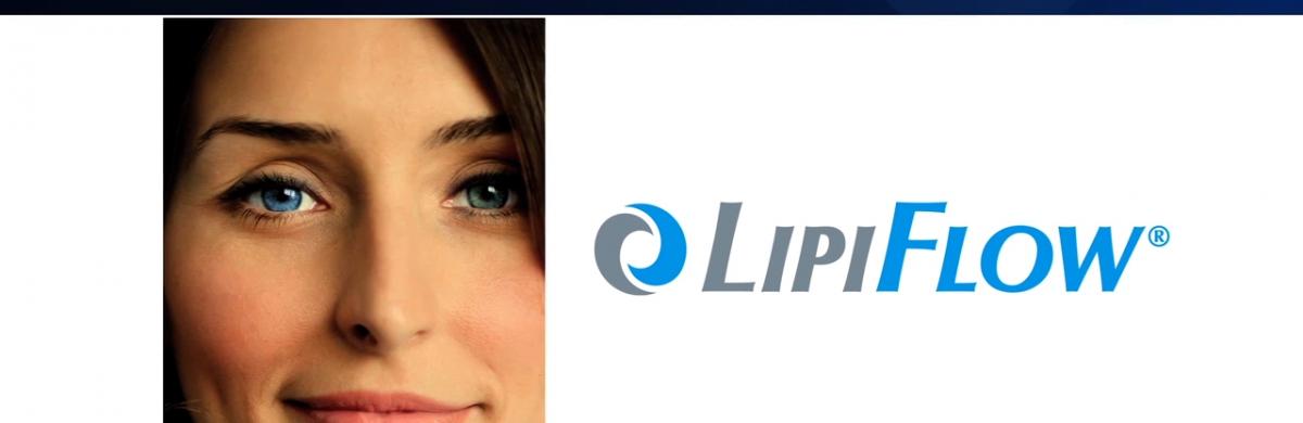 lady-lipiflow