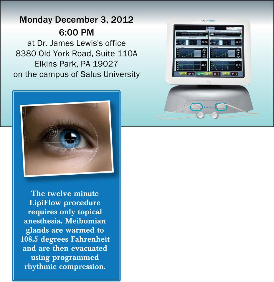 Dec 3, 2012 presentation